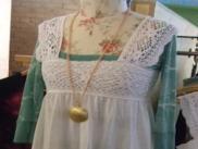 2009日韩流行手钩衫(185088)