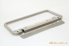 l精品推荐 供应质量保证的L-009 304不锈钢把手 核电工程大把手