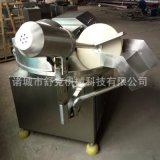 鱼糜高速斩拌机 鱼豆腐专用设备 舒克机械专业生产批发