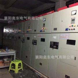 并联电容器无功补偿装置选择时需考虑的  因素 用户须知