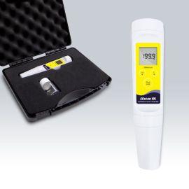 ECscan10L筆型電導率儀