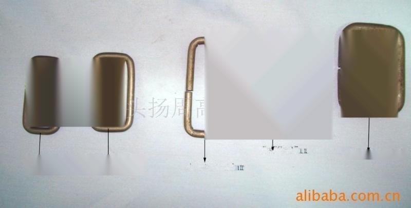 上海高檔D扣,江蘇高檔D扣,河北高檔D 扣,廣東高檔D扣