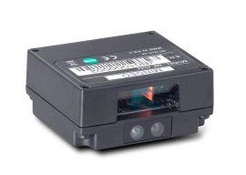 自动感应激光条码扫描模块(ES4200)