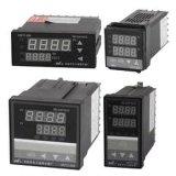 XMT全系列數顯溫控儀