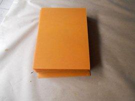 橙黄  电木