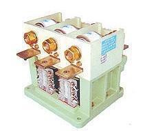 CKJ20-630/1140V大电流真空接触器