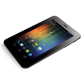 电信3G全能版功能平板电脑,内置Android虚拟键盘蓝牙WIFI GPS定位导航7寸平板电脑