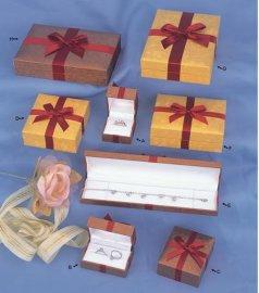 武汉首饰包装盒