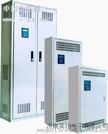 大同消防应急电源生产厂家,EPS应急电源供应