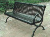深圳小区公园休闲椅长椅厂家