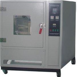 供应生产换气式老化试验箱