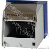 X-射线荧光分析仪(ComPact eco)