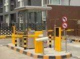 蓝牙远距离道闸 ID IC中近距离停车场设备系统(海日萨)(海日萨)