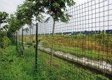 圈地围网 种植防护网 圈山护栏网