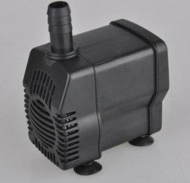 安多小型潜水泵AD-818A