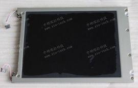 LFUGB6251A海天10.4寸显示屏