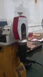 上海贤瑞供应食品机械管道切管机