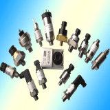 阿特拉斯温度传感器 空压机配件温度感应器