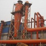 藕粉干燥设备,藕粉气流干燥机