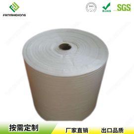 EPE防静电白色珍珠棉卷电子器材定位填充