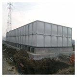 节能水箱玻璃钢抗震消防水箱