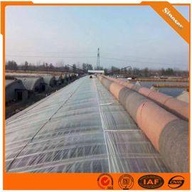 温室建设日光温室 设计 安装 厂家直供大棚骨架