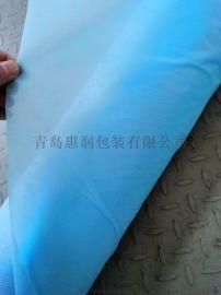 涂层淋膜隔离服无纺布