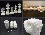 佛山手板厂3D打印手板模型 工业设计手板批量打样