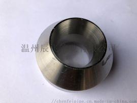高压管件 不锈钢对焊支管台