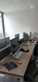 成都电脑维修 电脑组装升级 品牌机笔记本销售