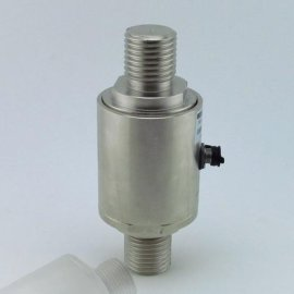 称重传感器 拉力传感器 外螺纹拉力传感器