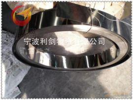 弹簧钢,55CrMnA弹簧钢板,汽车专用55CrMnA弹簧钢板