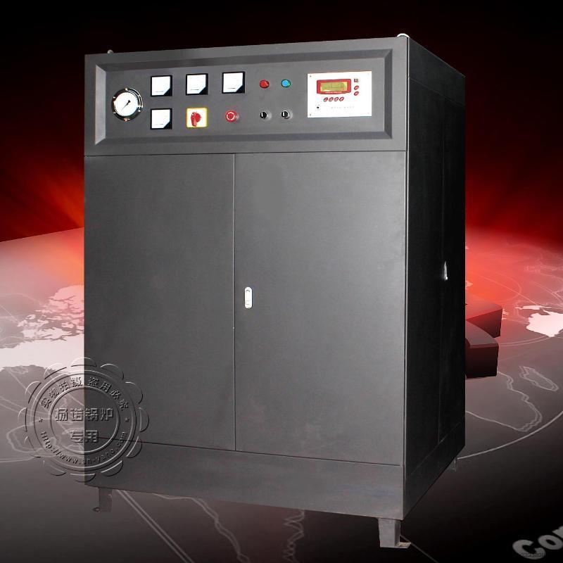 温室大棚花卉培植供暖用210KW电热水锅炉 智能常压电热水锅炉