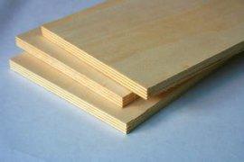颉龙建材 阻燃胶合板|胶合板用途|家具板