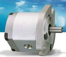 HGP-33AF8R齿轮泵HYDROMAX不阻塞齿轮泵
