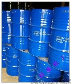 广州科珑环保溶剂油橡胶填充油