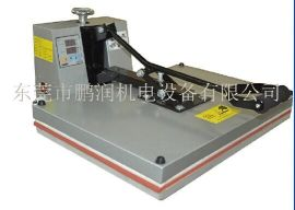 各式手动烫画机、气动烫画机、液压烫画机