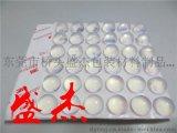 盛傑生產直銷矽膠墊,防滑矽膠墊,自粘矽膠墊