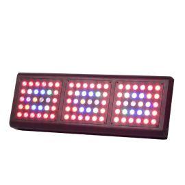 恒润丰 钻石系列ZS002 90 x3w LED植物生长灯 大功率植物灯