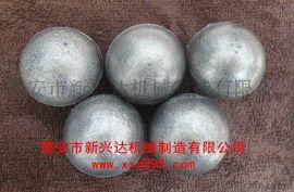 球磨机配件,球墨铸铁,耐磨钢球,铸铁件