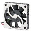 手機散熱SFD-1704微型軸流風扇風扇