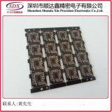 电源板 电路板 线路板 PCB板