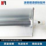 供应热流道分流板方形加热条、6X6热流道发热管、UV发热管批发