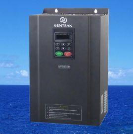 浙江正传45kW/380V国产变频器,三相电机变频调速器,