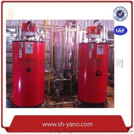 20万大卡燃气热水锅炉 节能环保锅炉