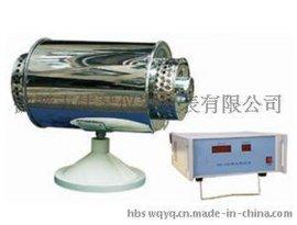 智能灰熔点测定仪, 微机灰熔融性测定仪,采样机
