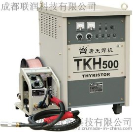 NBC-500TKH可控硅CO2气体保护焊机
