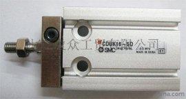 日本SMC 电磁阀 气缸