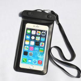 邓氏百纳PVC手机防水袋ABS手机防水袋批发