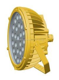 常州BFC6181系列LED防爆燈